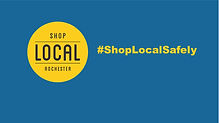 Shop_Local_Cover_BLUE-01.jpg