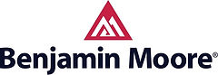 struve's paint and decorating, rochester, MN Benjamin Moore authorized dealer
