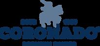 US_CAE_coronado_logo_mobile.png