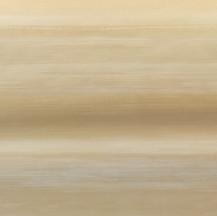 Wallquest DB61405