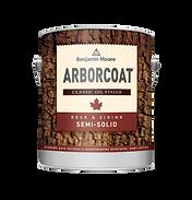 ARBORCOAT_Semi_Solid_Classic_Oil_Finish_
