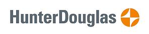 hunter-douglas-logo.png