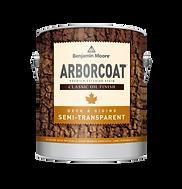 ARBORCOAT_Semi_Transparent_Classic_Oil_F