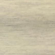 Wallquest DB61502
