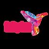 LOGO COLLEGIUM PNG 2020.png