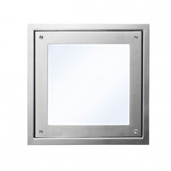 esl-stainless,produitSecurlite,264,image1,fr1457431130,L345