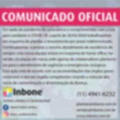 Comunicado_edited_edited_edited.jpg
