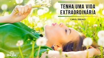 tenha_uma_vida_extraordinária_(4).png