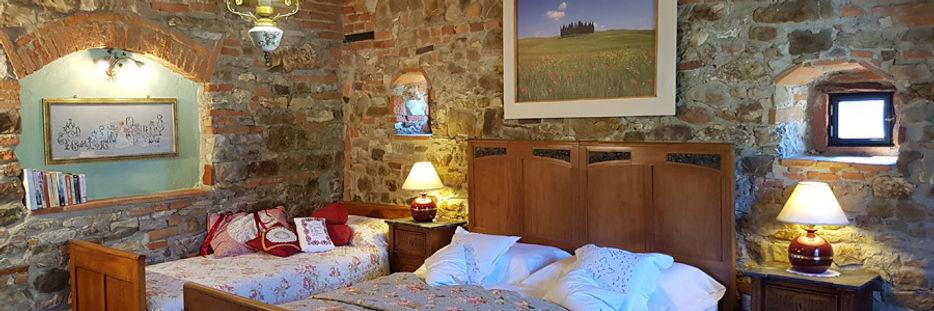 villa_tuscany_cafaggiolo_giotto.jpg