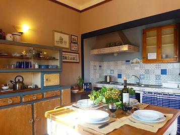 Cucina (5).jpg