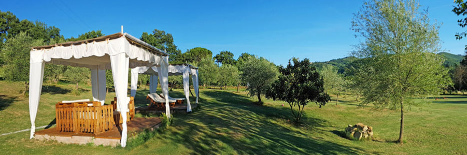 villa_tuscany_cafaggiolo_location.jpg