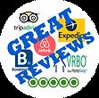 Great Reviews Blu.png