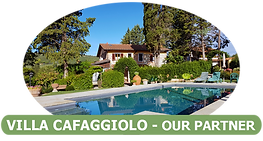 Villa Cafaggiolo Partner.png