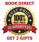 Book Direct.png