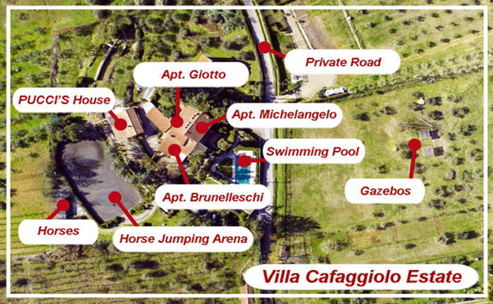 villa_tuscany_cafaggiolo_aerial scritte.