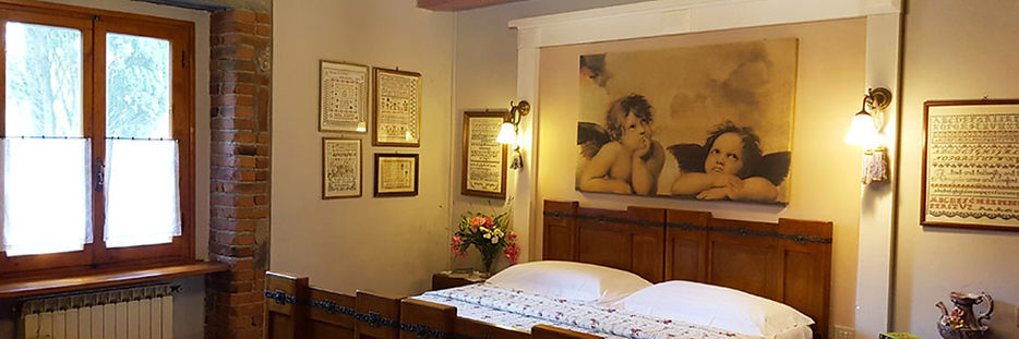 villa_tuscany_cafaggiolo_apartments.jpg