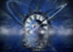 timeline, global control, global enslavement