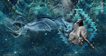 Body, Mind, Soul, The Body, Ascension, 5D