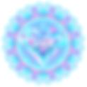 Harmonic Universe Logo.png