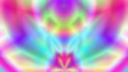 Aurora, Soul, Chakras, Colours, Lotus, Awakening