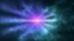 Consicousness, Energy, Universe, Cosmos, Quantum, Multidimensional