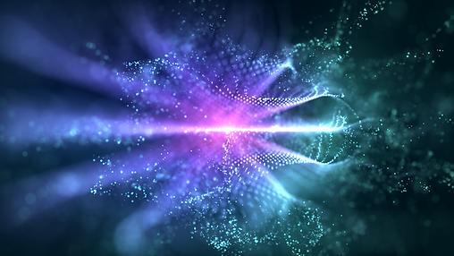 Conscience, Énergie, Univers, Cosmos, Quantum, Multidimensionnel