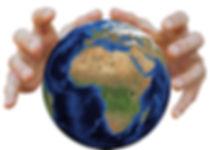 Control system, mass surveillance, gobal control, planet control, enslavement