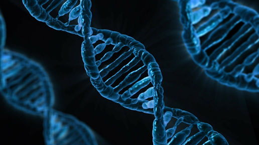 DNA strands, Multidimensional, DNA Activation, Ascension, Awakening