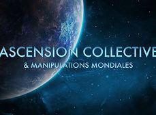 Âme, Conscience Multidimensionnelle, Ascension, Matrice du Temps, Matrice de l'Âme