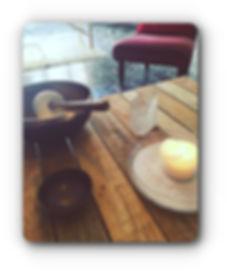 Thérapies Alternatives, Reiki, Cristaux, Ascension, Spirituel