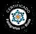 Certificado-baja (1).png