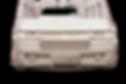VW T5 Camper Van Single Bed