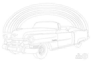 49-Cadillac-Eldorado-1953.jpg