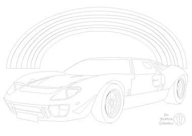 53-Ford-GT40-1968.jpg