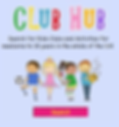 Club Hub Advert.png