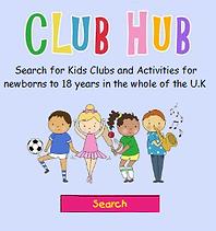 Club Hub Advert.png