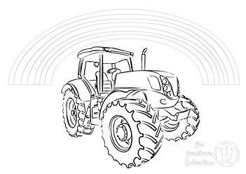 11-tractor.jpg