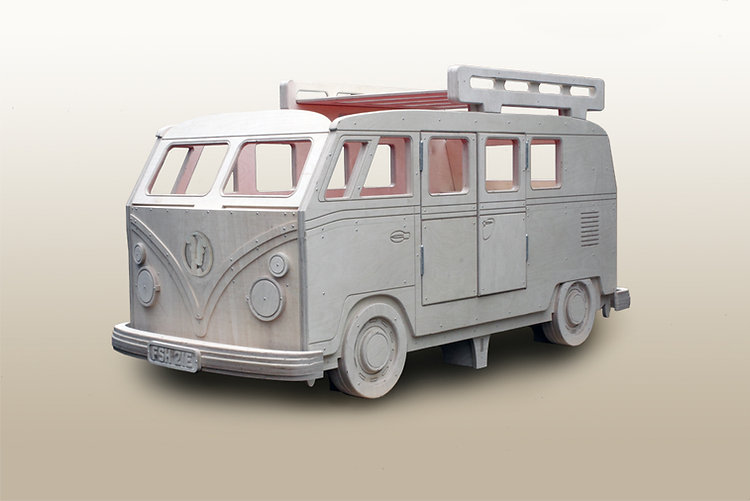 Beds And More Kinderbedden.Camper Van Kids Beds Greater Manchester Fun Furniture Collection
