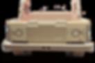 Land Rover 110 Safari Single theme kids Bed by Fun Furniture Collection