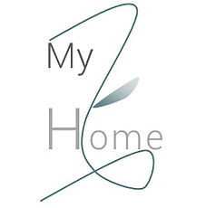 LOGO MY HOME
