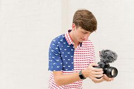 greenville-videographer-4.JPG