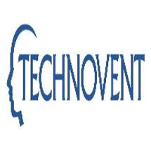 Technovent