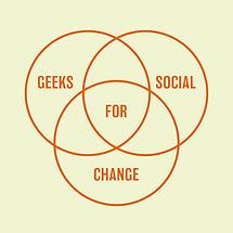 Geeks For Social Change