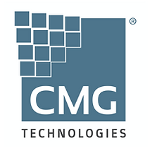 CMG Technologies