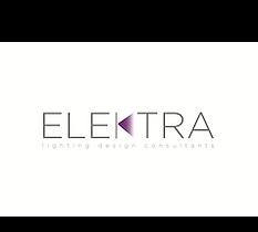 Elektra Lighting