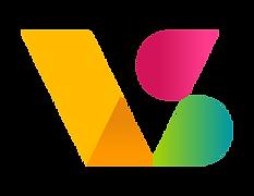 Venture Stream