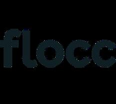 flocc