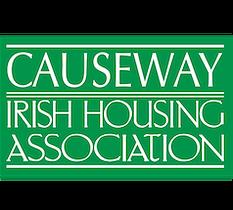 Causeway Irish Housing Association