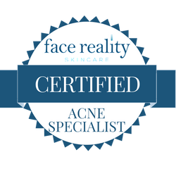 SMALL_-_Certified_Acne_Specialist_Badge_