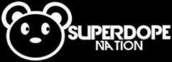 SuperDopeNation.jpg